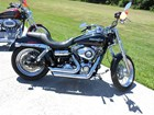 Used 2013 Harley-Davidson® Super Glide® Custom