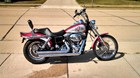 Used 2004 Harley-Davidson® Dyna Wide Glide®
