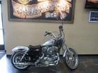 New 2015 Harley-Davidson® Sportster® Seventy-Two®