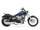 New 2013 Harley-Davidson® Dyna® Wide Glide
