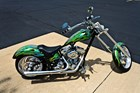 Used 2013 Orange County Choppers (OCC) Original Softail