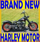 Used 2014 American Classic Motors 200 Softail Bobber