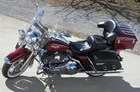 Used 2002 Harley-Davidson® Road King® Classic