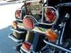 Photo of a 2007 Harley-Davidson® FLHTCU Ultra Classic® Electra Glide®