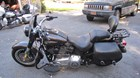 Used 2013 Harley-Davidson® Softail® Fat Boy® Lo 110th Anniversary