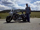 Used 2006 Harley-Davidson® Road King®