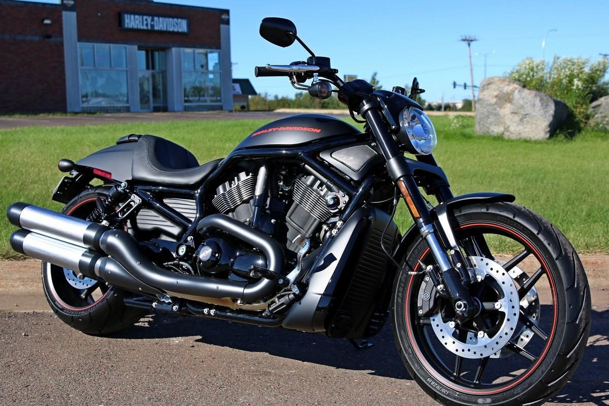 2017 Harley Davidson 174 Vrscdx V Rod 174 Night Rod 174 Special