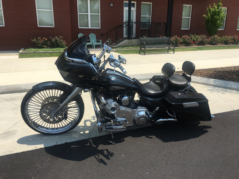 Harley Street For Sale Macon Ga >> 2013 Road Glide Forsale In Ga | Autos Post