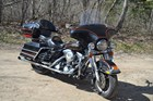 Used 1989 Harley-Davidson® Electra Glide® Classic