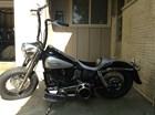 Used 1971 Harley-Davidson® Electra Glide