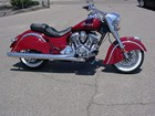 Used 2014 Indian Chief® Classic