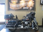 Used 1992 Harley-Davidson® Electra Glide® Classic