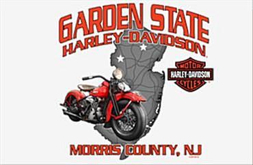 american v twin motorcycle dealers near 98052