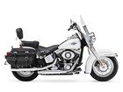 New 2013 Harley-Davidson® Heritage Softail® Classic