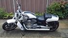 Used 2011 Harley-Davidson® V-Rod Muscle®