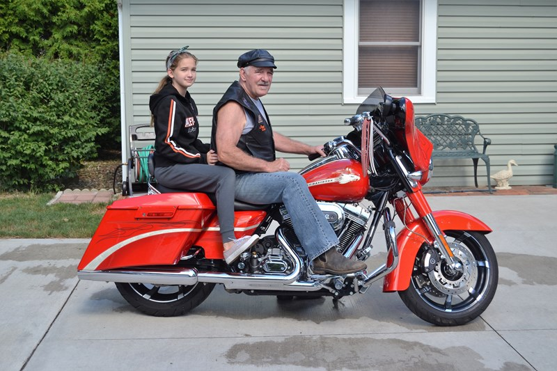 Buy Here Pay Here Md >> 2012 Cvo Street Glide Forsale In Ohio | Autos Post