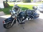 Used 2004 Harley-Davidson® Road King®