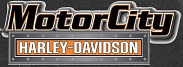 inventory for motor city harley davidson farmington