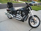 Used 2006 Harley-Davidson® Night Rod V-Rod®
