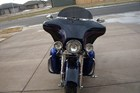 Photo of a 2004 Harley-Davidson® FLHTCSE Screamin' Eagle® Electra Glide®