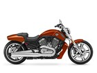 New 2013 Harley-Davidson® V-Rod® Muscle