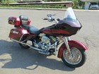 Used 2000 Harley-Davidson® Screamin' Eagle® Road Glide®