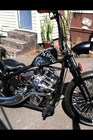 Used 2015 Special Construction Bobber