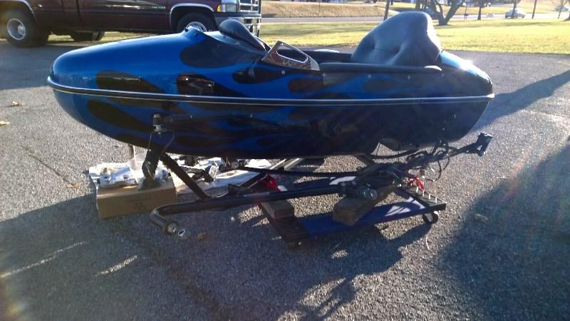 Allstate Car Insurance Login >> 2011 Harley-Davidson® TLE Ultra Sidecar (Blue Flames black), Greencastle, Pennsylvania (502313 ...