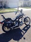 Used 1987 Harley-Davidson® Softail®