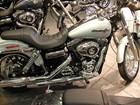 New 2014 Harley-Davidson® Dyna® Super Glide® Custom