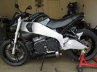 Used 2006 Buell® Lightning® CityX