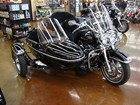Used 2000 Harley-Davidson® Road King® w/ Sidecar