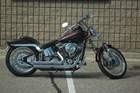 Used 1997 Titan Roadrunner
