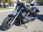 Used 2008 Harley-Davidson® Night Rod®