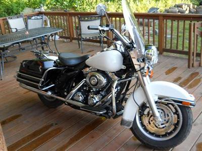 Harley Davidson Dealers In Arkansas