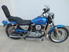 Used 1984 Harley-Davidson® Sportster®