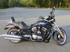 Used 2007 Harley-Davidson® V-Rod® Night Rod®