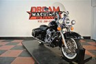 Used 2010 Harley-Davidson® Road King® Classic