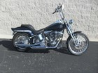 Used 1993 Harley-Davidson® Springer® Softail®