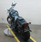 Used 2009 Harley-Davidson® Night Train®