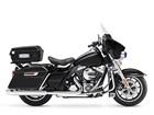 New 2014 Harley-Davidson® Electra Glide® Police