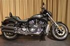 Used 2006 Harley-Davidson® V-Rod®