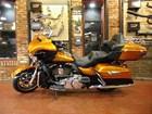 New 2014 Harley-Davidson® Electra Glide® Ultra® Limited