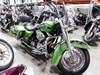 2006 Harley Davidson 174 Flhrc I Road King 174 Classic Vivid