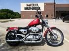 Used 1996 Harley-Davidson® Sportster® 1200 Custom