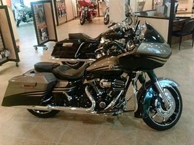 Harley Dealer Baytown Tx >> Pasadena Texas Harley Davidson Dealer New Used Motorcycles | Rachael Edwards