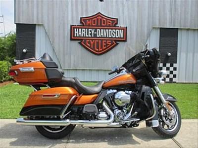 2014 harley-davidson® flhtk electra glide® ultra® limited (whsky/v blk w/), slidell, louisiana (478783)