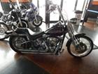 Used 2004 Harley-Davidson® Springer® Softail