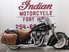 Used 2003 Indian Chief Vintage