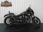Used 2012 Harley-Davidson® V-Rod® Night Rod® Special